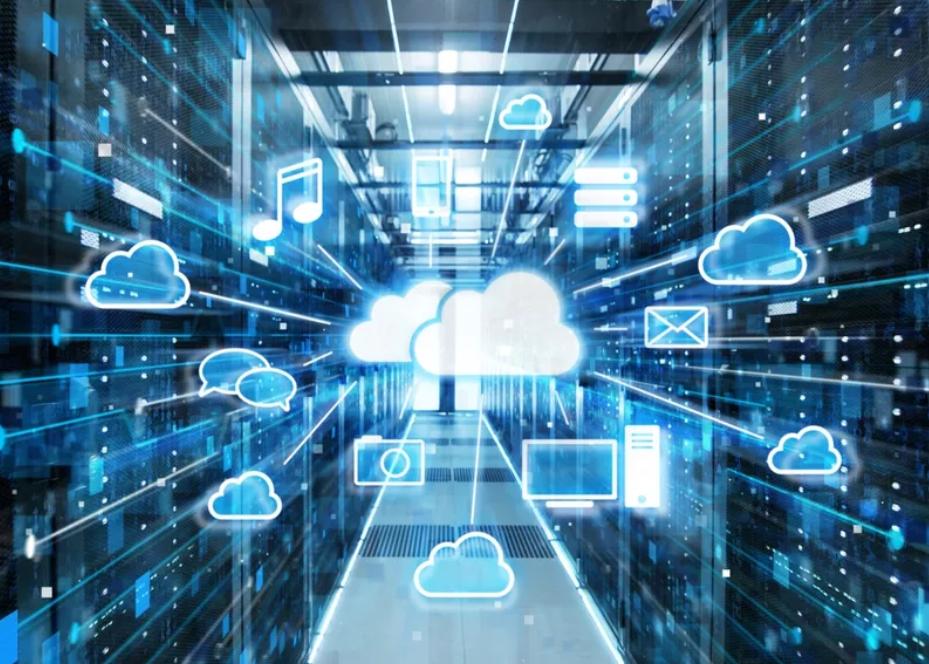 Pentera Cloud Storage