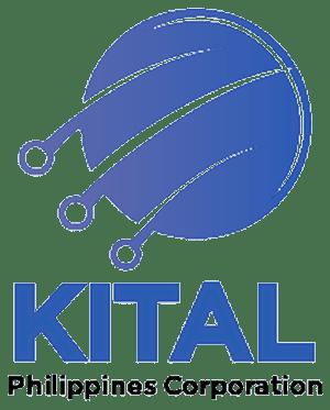 Kital logo