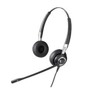 Jabra Wired Headphone