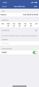 cloudphone app