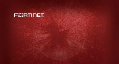 Fortinet Graphic