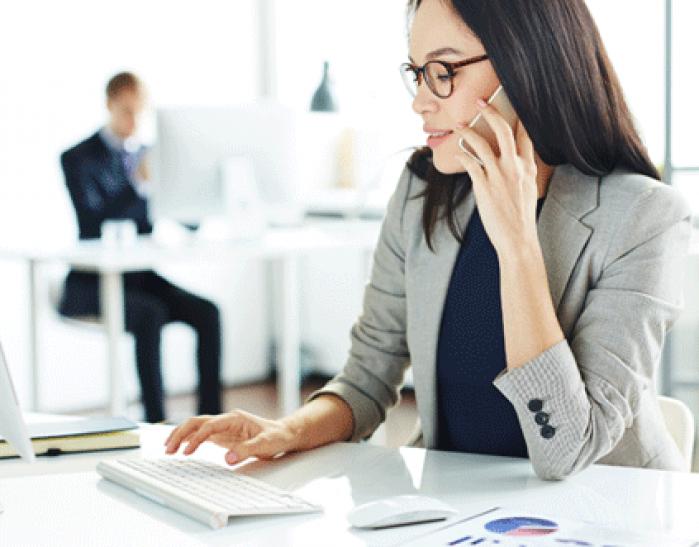 call-billing