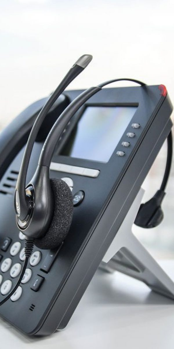 pbx for businesses